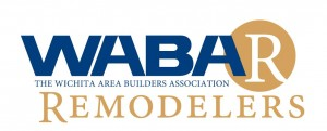 Wichita Area Builders Association Remodelers